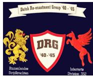 drg4045