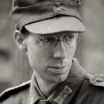 Rolf Ehrhardt
