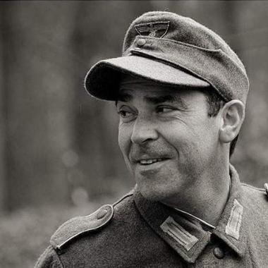 Wilhelm Michael Kirsche