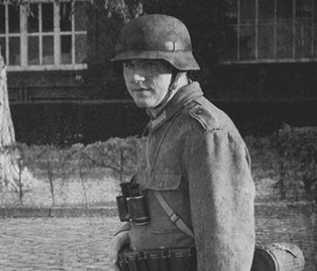 Anton Zückermann