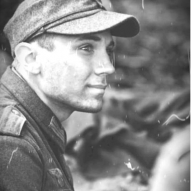Jens Grünefeld