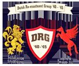 DRG 40-45